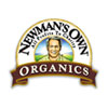 Newman's Own® Organics Products