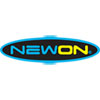 Newon® Products