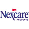 3M Nexcare™ Products