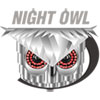 Night Owl Products