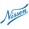 Nissen Products