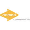 Nomad by Palmer Hamilton Products