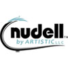 NuDell™ Products