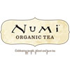 Numi® Products