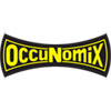 OccuNomix® Products