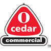 O-Cedar® Commercial Products