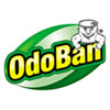 OdoBan® Products