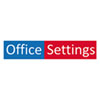 Office Settings Products