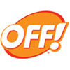 OFF!® Products
