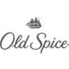 Old Spice® Products