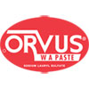 Orvus® Products