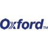 Oxford™ Products