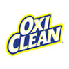 OxiClean™ Products