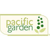 Pacific Garden® Products