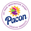Pacon® Products
