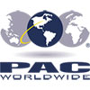 PAC Worldwide Products
