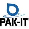 PAK-IT® Products