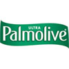 Ultra Palmolive® Products