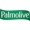 Palmolive® Products
