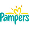Pampers® Products