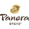 Panera Bread® Products