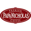 PapaNicholas® Coffee Products