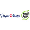 Paper Mate® Liquid Paper® Products