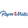 Paper Mate® Products