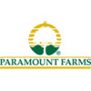 Paramount Farms® Products