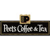 Peet's Coffee & Tea® Products