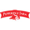 Pepperidge Farm® Products