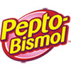 Pepto-Bismol™ Products