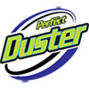Perfect Duster® Products