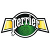 Perrier® Products