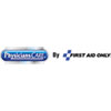 PhysiciansCare® by First Aid Only® Products