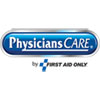 PhysiciansCare® Products