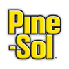 Pine-Sol® Products