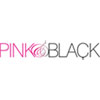Pink & Black™ Products