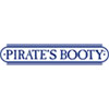 Pirate's Booty® Products