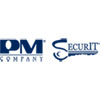 PM Company® Securit® Products