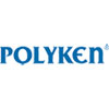 Polyken® Products