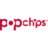 popchips® Products