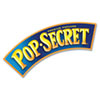 Pop Secret® Products