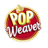 Pop Weaver Products