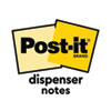 Post-it® Pop-up Notes Products