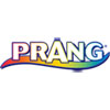 Prang® Products