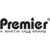 Premier® Products