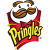 Pringles® Products