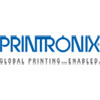 Printronix® Products