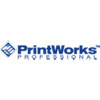 Printworks™ Professional Products